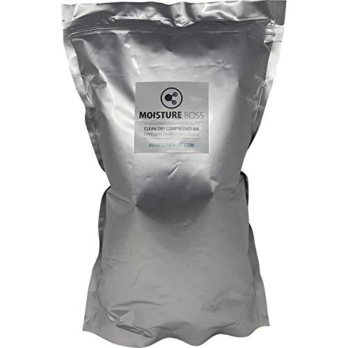 6765-1 Sharpe Replacement Air Dryer Desiccant OEM Equivalent.