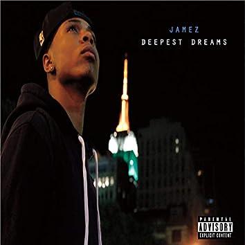 Deepest Dreams