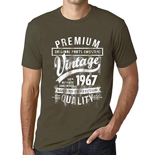 25 fruit of the loom cheap uni blanc coton tee t-shirt sans logo S-3XL xxxl