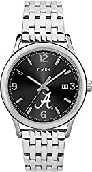 The 10 Best Timex Tide Watches