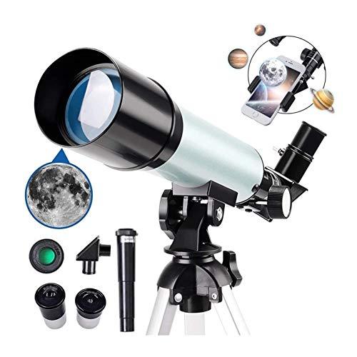 Telescopio Principiante marca DZHTSWD