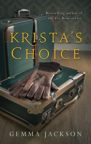 Krista's Choice