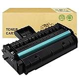 WENMWCompatibile con Cartuccia toner RICOH SP277HE per stampante laser RICOH Aficio SP277NwX SP 277SNwX SP277SFNwX Nero