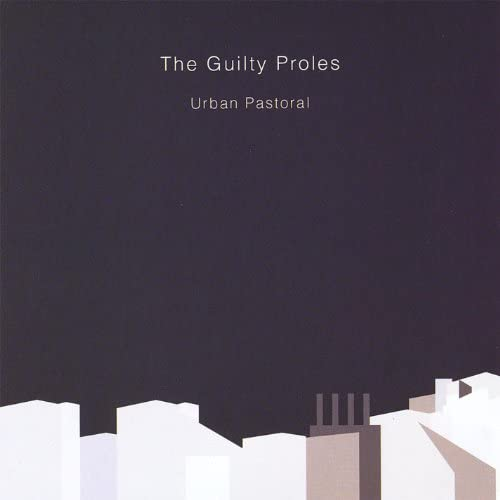 The Guilty Proles