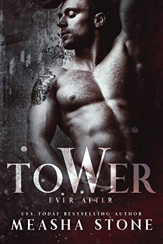 Tower by Measha Stone ebook deal