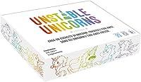 Asmodee - Unstable Unicorns - Gioco da Tavolo Edizione in Italiano (8567 ASMODEE ITALIA) #1