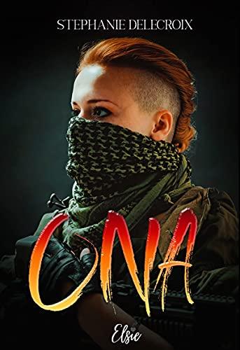 Ona: Dark romance (French Edition)