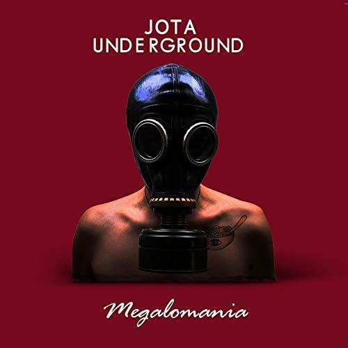 Jota-Underground