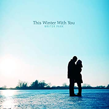 This Winter With You