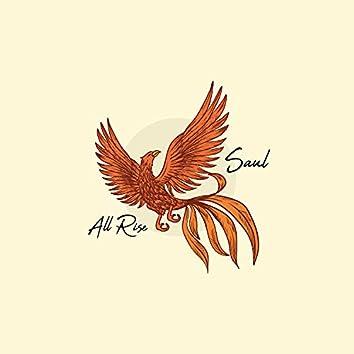 All Rise (feat. Chris Hails)