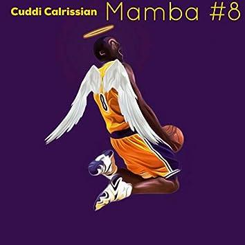 Mamba #8