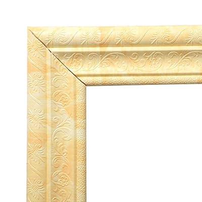 2.3m 3D Three-Dimensional Self-Adhesive Wall Ed...
