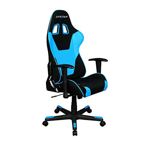 DXRacer Office Gaming Chair Formula Series OH/FD101/NB