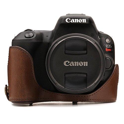 MegaGear MG1304 Estuche para cámara fotográfica - Funda: Amazon.es ...