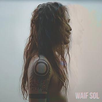 Waif Sol