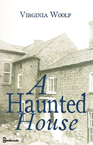 A Haunted House (English Edition)
