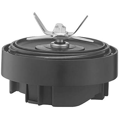 WMF-Kuechenminis-Edition-Mini-Kuechenmaschine-platzsparend-Mixer-fuer-Smoothies-3l-Schuessel-Softanlauf-Planeten-Ruehrwerk-8-stufige-Knetmaschine-3-Ruehrwerkzeuge-430W-edelstahl-matt