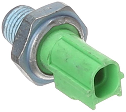 Standard Motor Products PS-423 Oil Pressure Light Switch