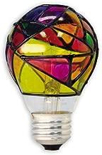 Best hand painted light bulbs Reviews