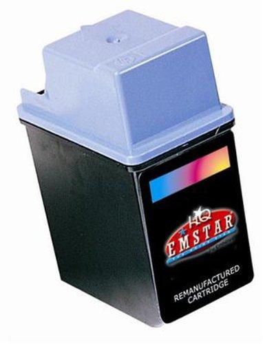 Emstar Tinte H4 VE=1