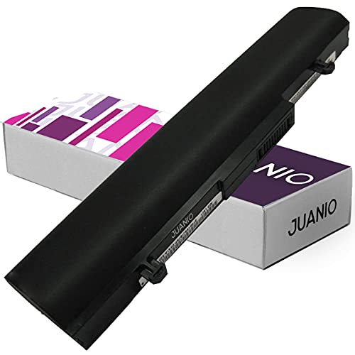 Bateria para portatil ASUS EEE PC 1005HA 1005-HA 1101HA 11.1V 4400mAH - JUANIO -