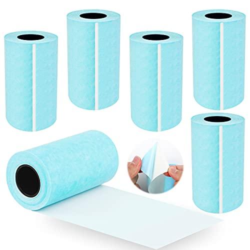 comprar papel impresora autoadhesivo online