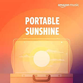 Portable Sunshine