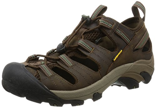 Keen Arroyo Ii Hiking Sandalen voor heren