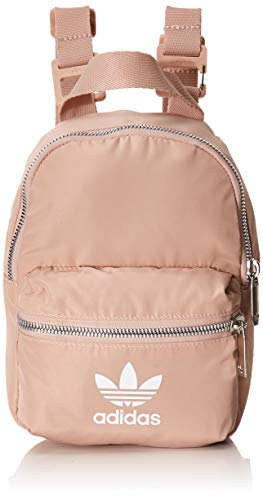 adidas Classic Mini Herren Cross Body Bag Neutral