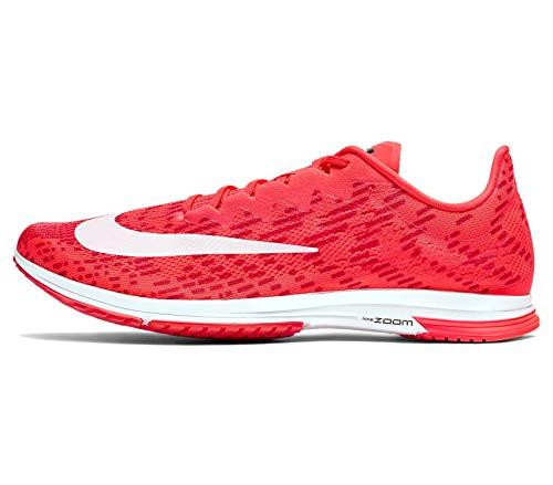 Nike Air Zoom Streak Lt 4 Mens 924514-601 Size 14