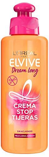 L'Oreal Paris Elvive- Dream Long Trattamento 200 ml