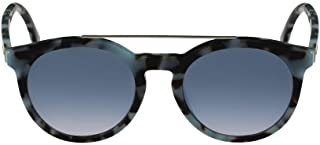 Lacoste L821s Col 215 Woman Sunglasses