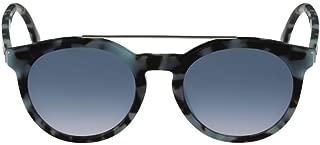 Lacoste L821s Col 215 Woman Sunglasses
