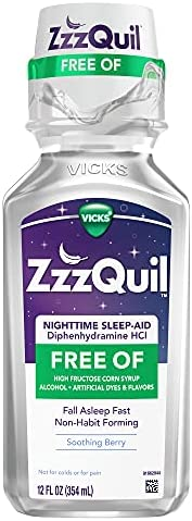 Top 10 Best equate sleep aid Reviews