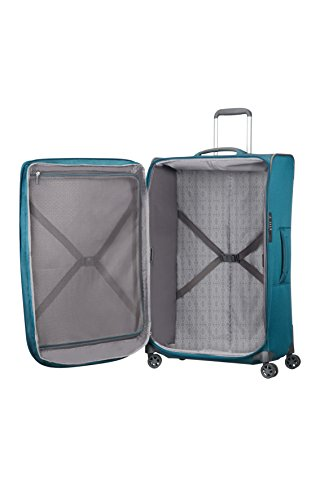 Samsonite 87606/1686