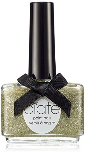CIATÉ London Carousel Nagellack, 13.5 ml