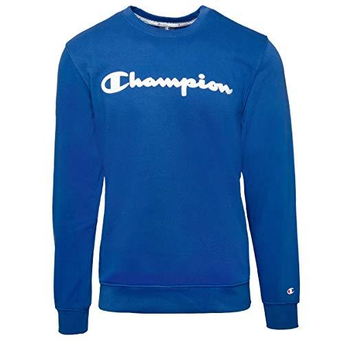 Champion - Sudadera para hombre