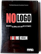 No Logo: Brands, Globalization, Resistance