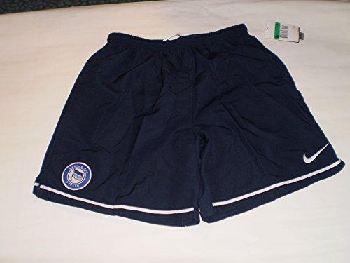 Nike Hertha BSC Berlin Short, Kinder (L)