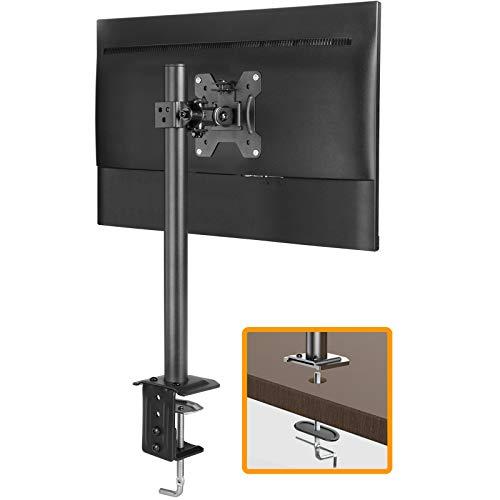 Best desk monitor mount