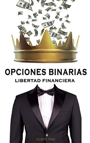 Opciones Binarias: La mejor estrategia.