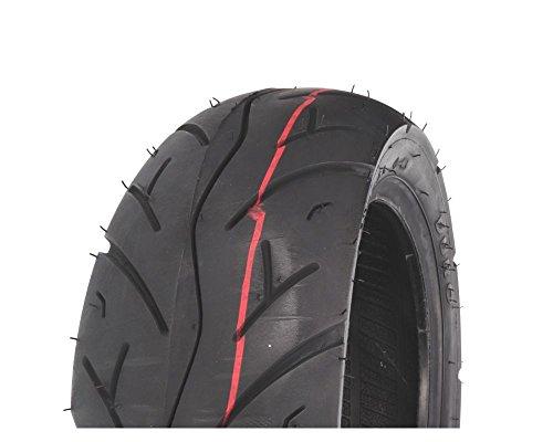 DURO Reifen HF908 130/70-12 59J TL