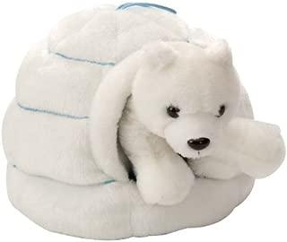 Best polar bear and igloo Reviews