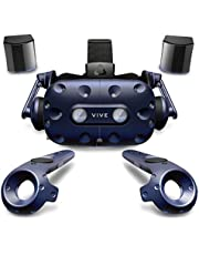 نظام الواقع الافتراضي اتش تي سي فايف برو 