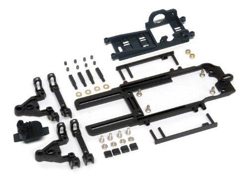 Slot.it CH33b Kit de Démarrage Châssis Sidewinder HRS2