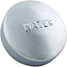 Farmall Replacement Radiator Cap for A B BN C Super A Tractors with Non pressurized Cooling System