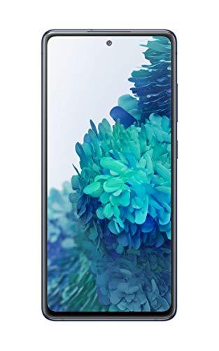 Samsung Galaxy S20 FE 5G - Smartphone 128GB, 6GB RAM, Dual Sim, Cloud Navy