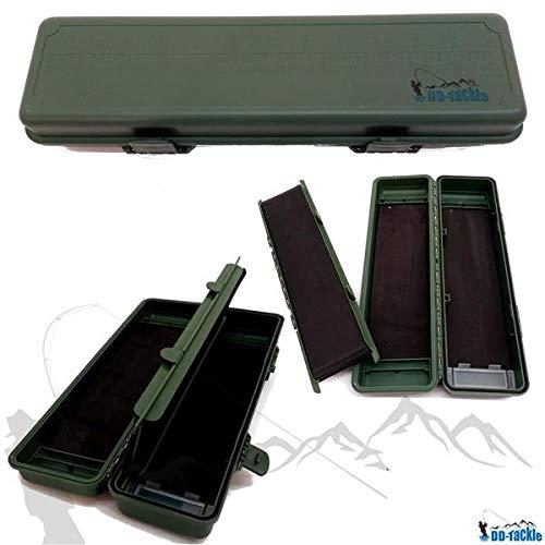 DD-Tackle XXL Rigboard 35 cm