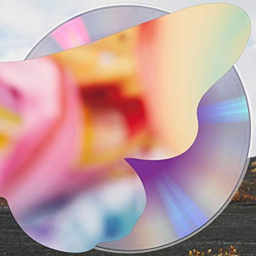 結証 (初回生産限定盤) (Blu-ray Disc付) (特典なし)