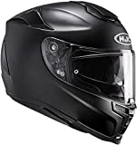 HJC Helmets 2410_25529 Rpha 70Negro Mate M